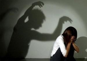 Van Buren Rape Case