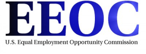 The United States Equal Employment Opportunity Commission