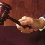 Court Reverses Sex Offender Ruling