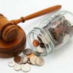 Neglect and Mishandled Funds Lead Attorney Sanctions