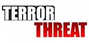 Terrorist Threats