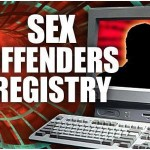 the-sex-offenders-registration-act-sora