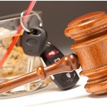 michigan-drug-and-sobriety-court-programs