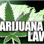 Medical Marijuana Laws