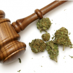 drug attorney cass county