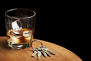 Drunk driving lawyers in michigan
