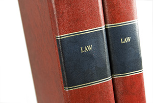 Criminal Defense Law Books