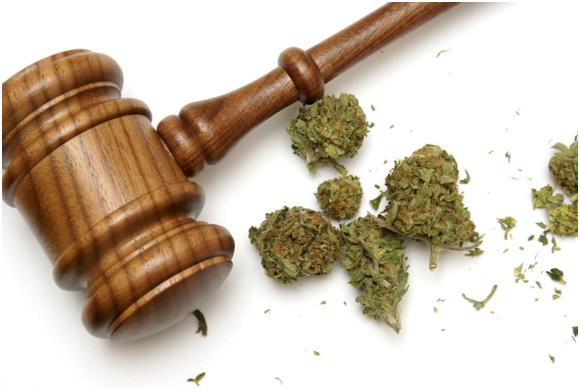 drug attorney cass county