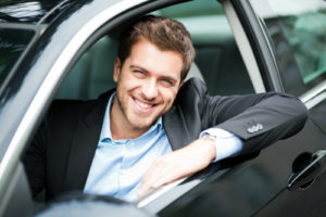Driver's license Restoration Attorney Michigan