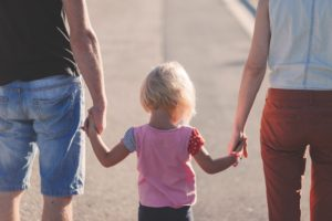 Parenting Custody Attorney Michigan