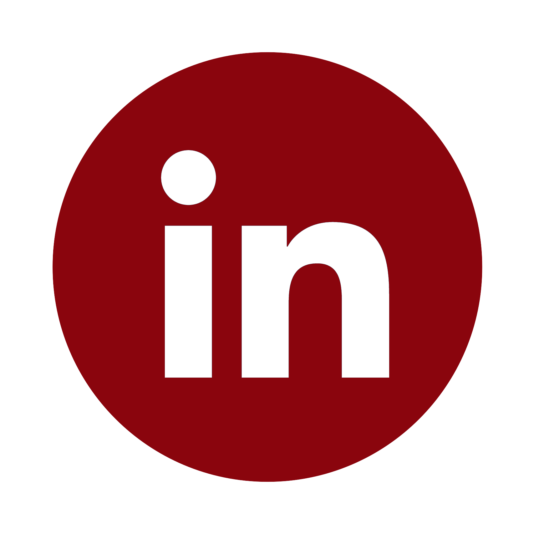 Peter J. Johnson Law Office - LinkedIn